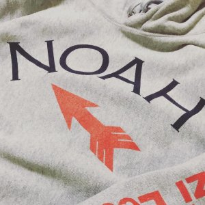 From $50Noah NYC @ SSENSE