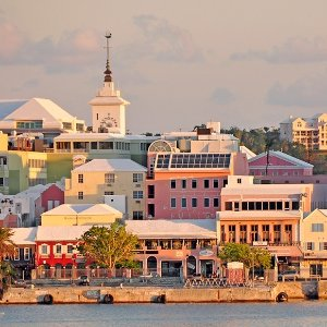 From $4347Nt Bermuda Cruises From NYC or Baltimore