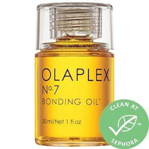 No. 7 Bonding Oil - Olaplex | Sephora