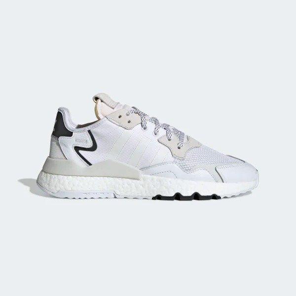 Nite Jogger 3M反光运动鞋