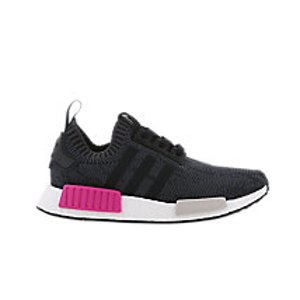 adidas NMD R1 运动鞋