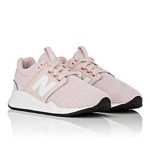 New Balance247 运动鞋