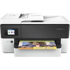 HPOfficeJet Pro 7720A3 无线一体打印机