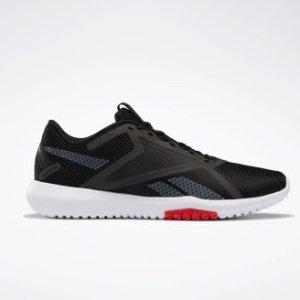 $22.99Reebok Flexagon Shoes on Sale