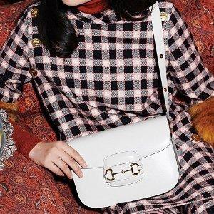 双G腰带变相6.9折入  直邮中国Gucci 定价优势贴,1955包包变相7.9折入