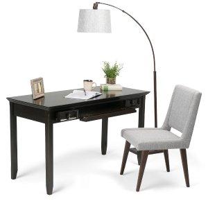 Simpli HomeAmherst Desk