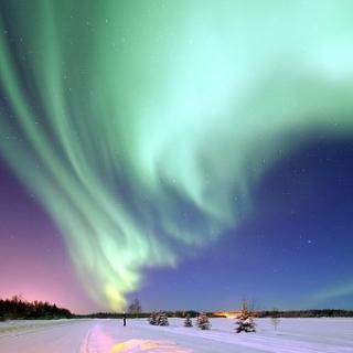 From $206US Cities - Alaska RT Flights
