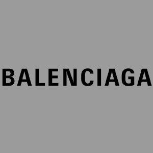 低至5折  £411收经典卫衣Balenciaga 夏日大促热卖中 超多美衣等你来挑