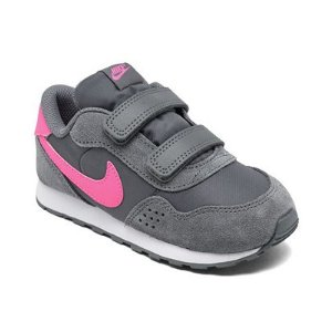 $35封顶Skechers、Adidas、NB 等儿童运动鞋特卖 新加入多款靓鞋