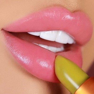 线上8折 收青蛙王子唇膏Lipstick Queen 戚哥霸气推荐 颜色古怪上嘴粉嫩 不寻常的少女心