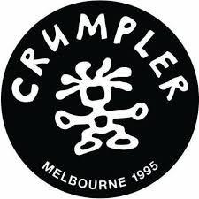 8.5折 仅限今日Crumpler 澳洲小野人全场正价商品 限时促销