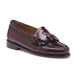 G.H. Bass & Co.Jaclyn Tassel Loafer