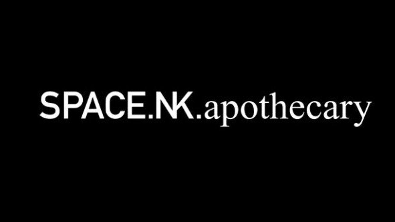 Space NK热门产品大赏   欧洲小众彩妆护肤品聚集地