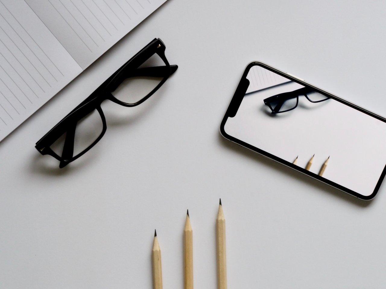 吐血整理网上配镜攻略|Eyebuydirect购买测评分享