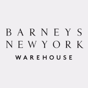 Extra 40% offTHE NEW LOOK SALE @ Barneys Warehouse