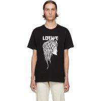 Loewe T恤