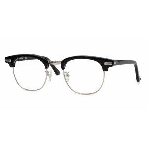 Shuron Ronsir 眼镜