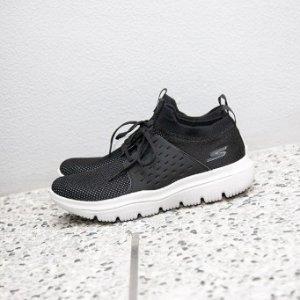 e4ca10118 Skechers Men s and Women s Go Walk Shoes Sale   woot!  19.99 - Dealmoon