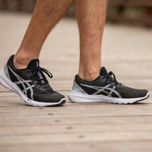 低至5折+额外8.5折最后一天:夏日户外运动鞋专区 $45收reebok复古小白鞋