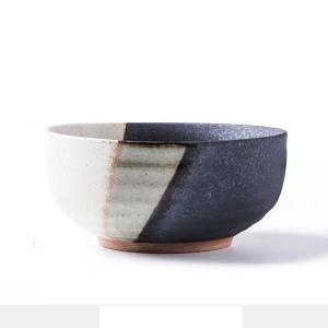 Japanese Ceramic Bowls - ApolloBox