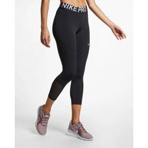 NikePro 运动裤