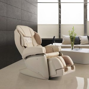 Up to 50% OffThe Home Depot Select Massage Chair