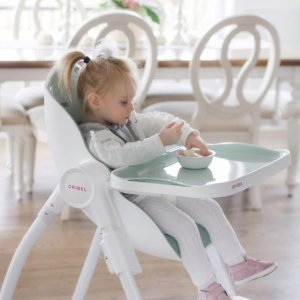 25% OffOribel Cocoon Delicious High Chair on Sale