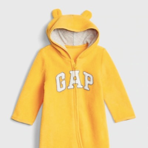 Up to 75% OffGAP Markdowns Includes an extra 50% Off