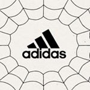 低至5折 £37收Sambarose厚底鞋上新:Adidas 大促区热促最后一波来袭 NMD、EQT、小椰子、榴莲鞋都有
