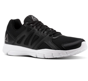 1 for $18.99, 2 for $35 + FreeShippingReebok Trainfusion Nine3.0 Shoes
