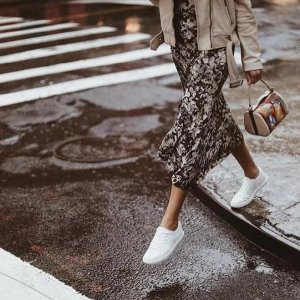 Up To 60% OffKenneth Cole Women's Style Sale