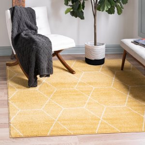 Up to 80% OffWayfair Way Day Area Rugs Sale