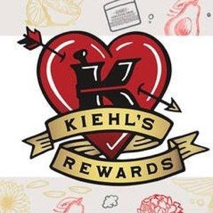 MAC Kiehl's都参加回收空瓶换礼品 盘点加拿大6大美妆品牌的回收机制 变废为宝