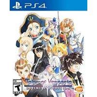 Bandai 薄暮传说 终极版 PS4 实体版