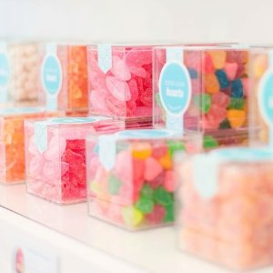 Extra 25% OFF+ FSSugarfina Candy and Chocolate on Sale