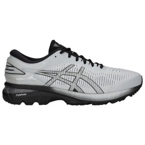 $79.99 多色可选ASICS GEL-Kayano 25 跑鞋