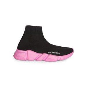 Balenciaga Shoes @ Saks Fifth Avenue