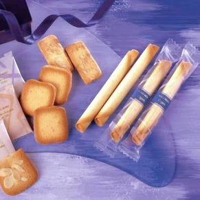7折日本著名 Yoku Moku 蛋卷甜点