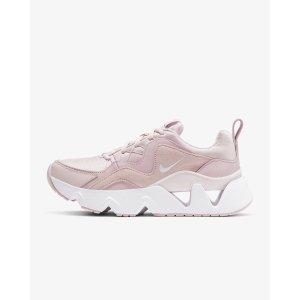Nike孙芸芸同款 RYZ 365老爹鞋