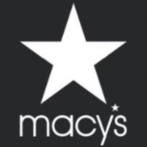 Macy's 2019 黑五海报出炉 满$25减10或满$50减20