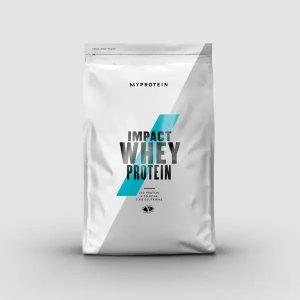 MYPROTEIN乳清分离蛋白粉巧克力口味 2.2磅