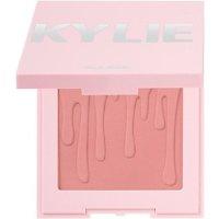 Kylie Cosmetics 腮红