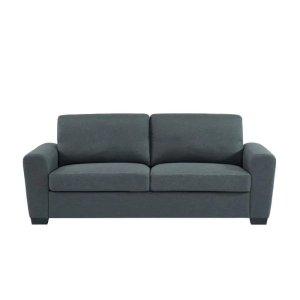 满€249减€252座沙发