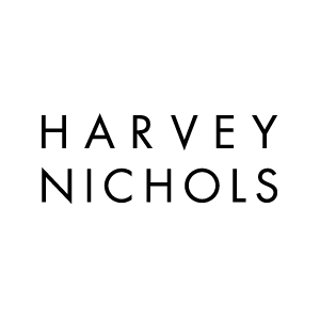 Price AdvantageHarvey Nichols New Season Beauty and Fashion Sale