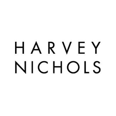 Price AdvantageHarvey Nichols New Season Beauty and Fashion Sale