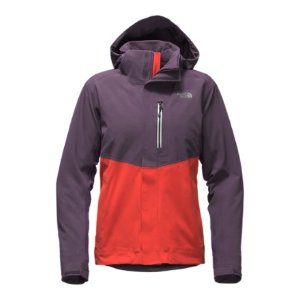 872fad7423c5 The North FaceThe North Face Apex Flex GTX Insulated Jacket - Women s