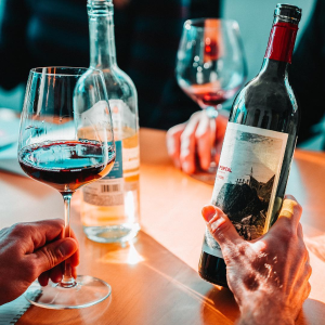 Extra 35% Off SitewideDealmoon Exclusive: Wine Insiders Popular Red Wines on Sale