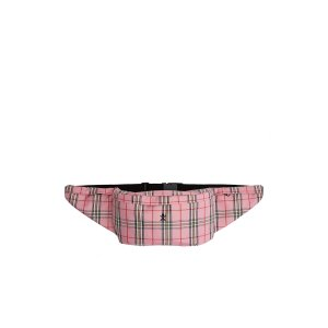 Opening CeremonyPlaid Fannypack
