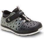 $14.97Phibian Shoes Sale @ Stride Rite