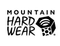Up to 50% Off+Free ShippingWeb Specials On Sale @ Mountain Hardwear